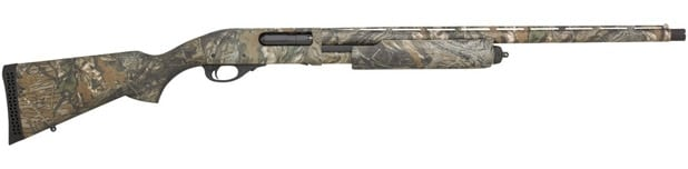 Remington 870 Express Super Magnum Turkey Shotgun