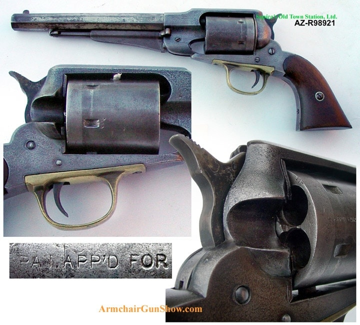 remington_army_conversion