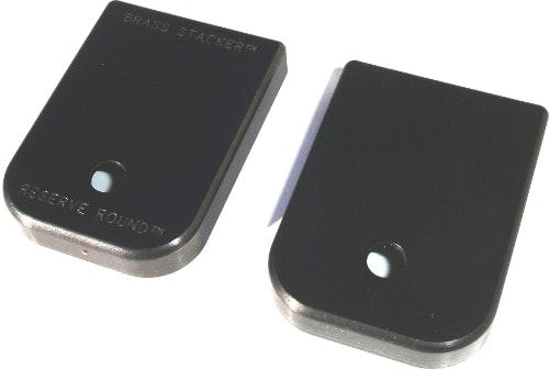 floorplate kit for glocks