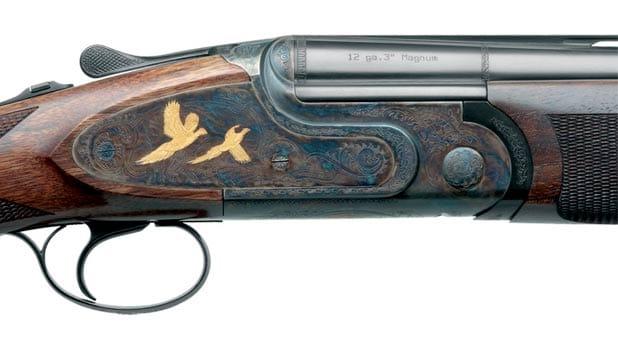 Rizzini Artemis Classic
