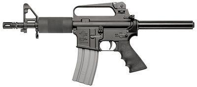 Rock River Arms A2 AR Pistol