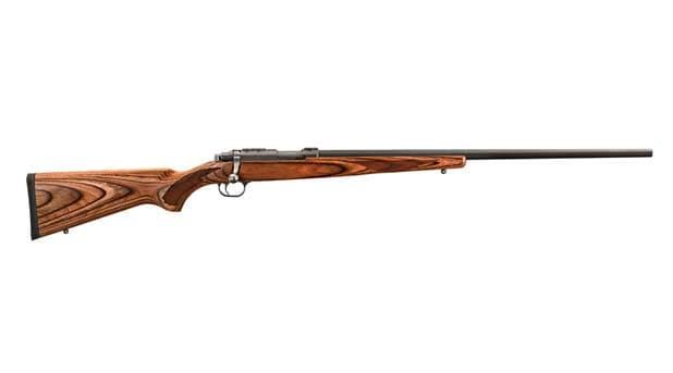 Ruger Model 77/22 Rimfire rifle