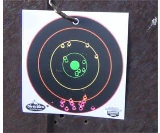 Arsenal SGL 31 Saiga 5.45x39 AK74 AK47