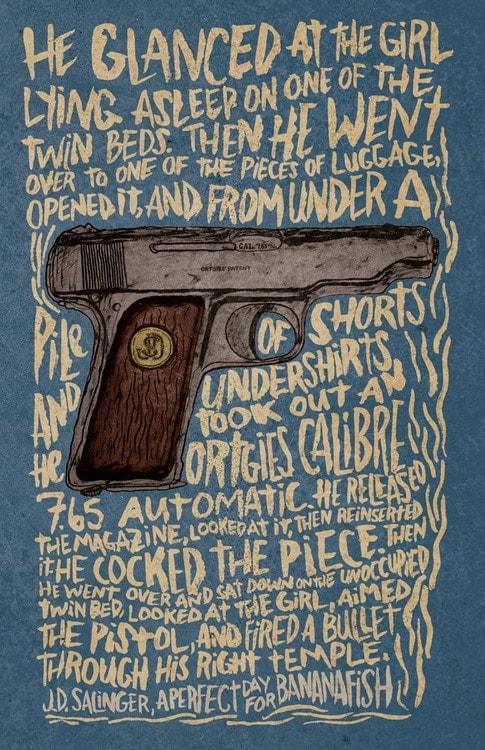 salinger-ortgies-pistol