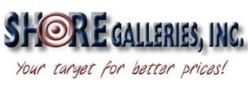 shore-galleries