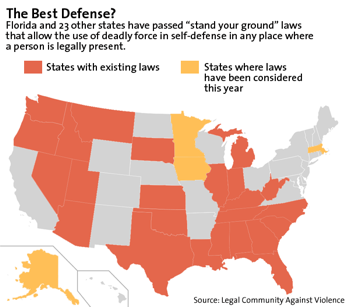 map-stand-your-ground