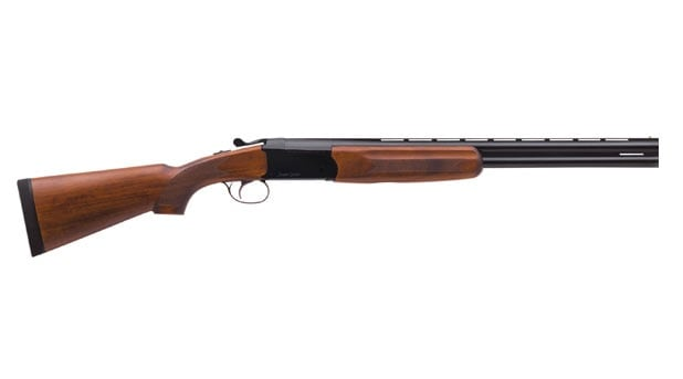 Stoeger Condor Youth