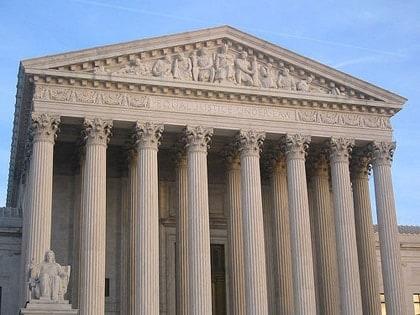 NH Supreme Court