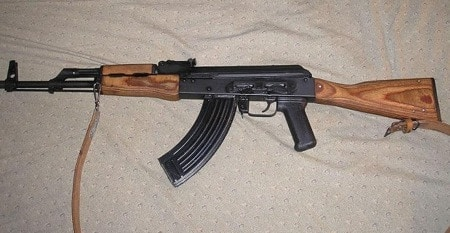romanian wasr on bed