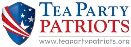 tea-party-organization-emblem