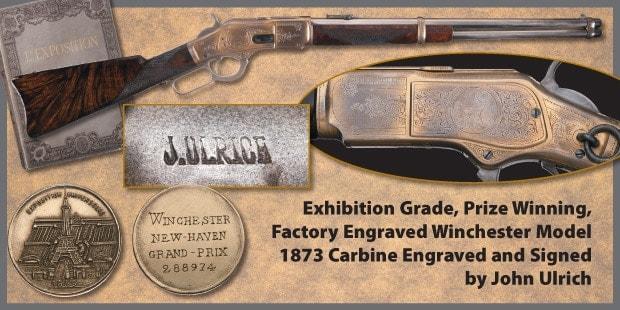 Teddy Roosevelt's 1905 For Sale - Guns com