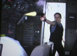 trianing-pilot