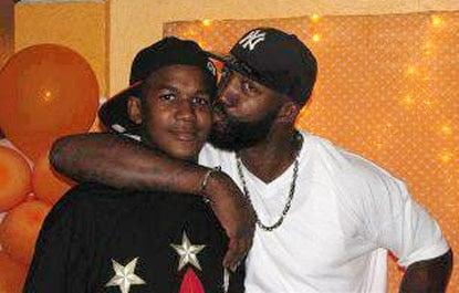 trayvon-dad