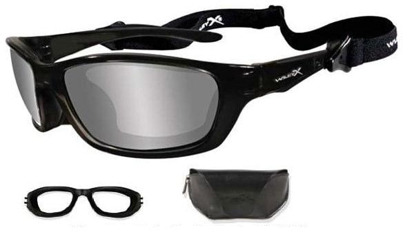 ess glasses