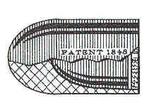 patent 1848
