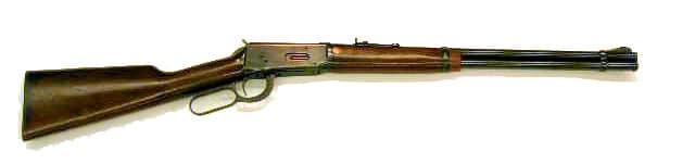 model 94