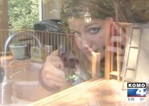girl-window-gun