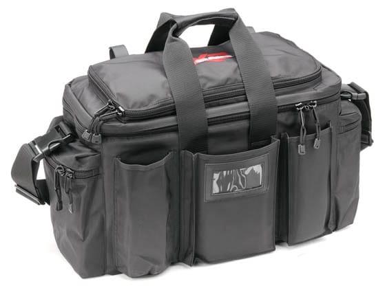 XDM Range Bag