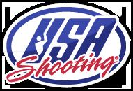 USA Shooting Team