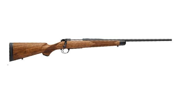 Kimber 8400 Magnum Classic Select Grade