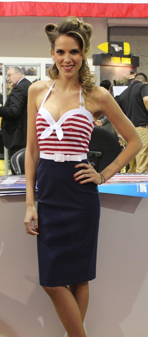 kahr-model