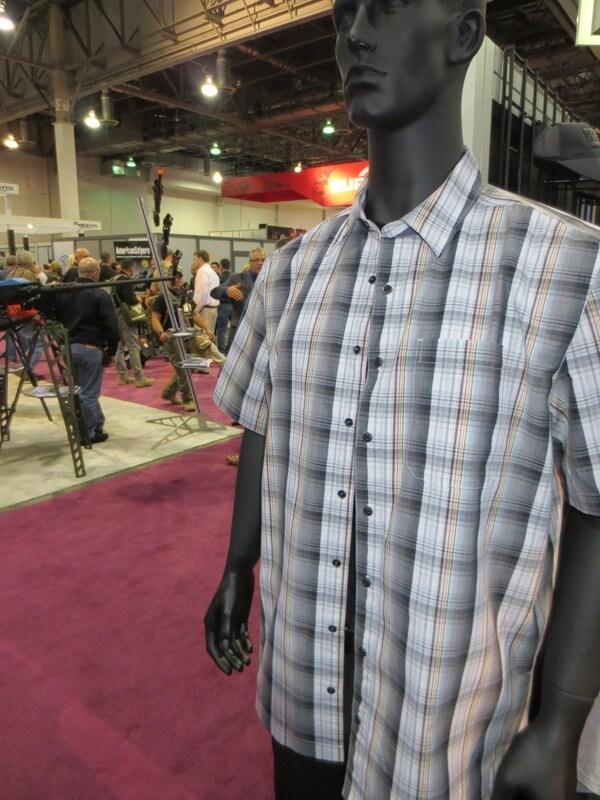 5.11 Covert Shirt