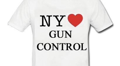 Gun-control-new-york-cover