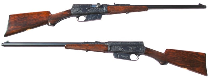 remington_model_8