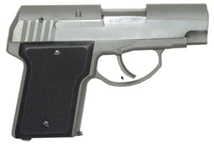 An AMT Backup in .45 ACP