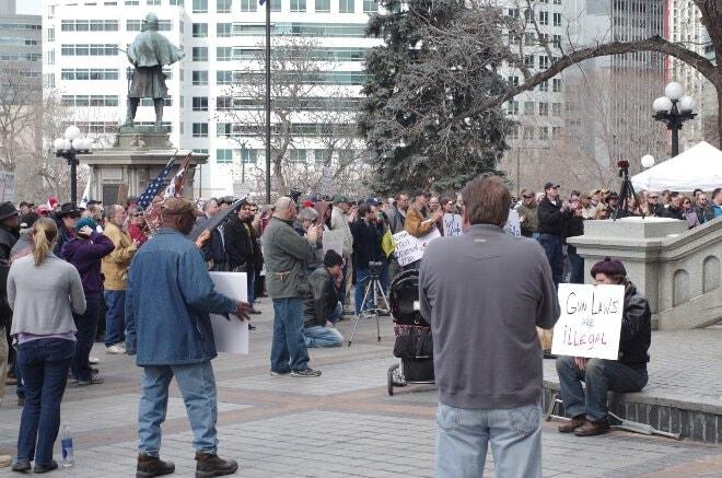 Denver Day of Resistance - IMGP7456