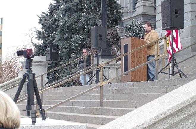 Denver Day of Resistance - IMGP7464