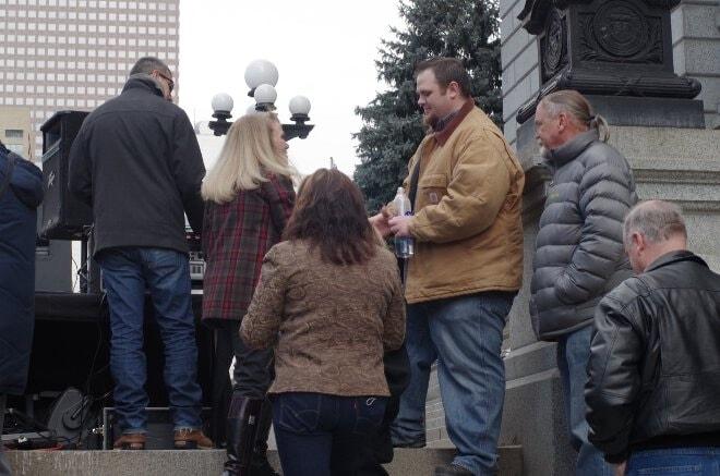 Denver Day of Resistance - IMGP7468