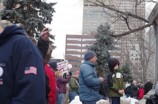 Denver Day of Resistance - IMGP7475