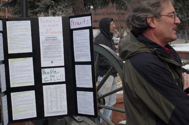 Denver Day of Resistance - IMGP7481