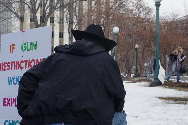 Denver Day of Resistance - IMGP7482