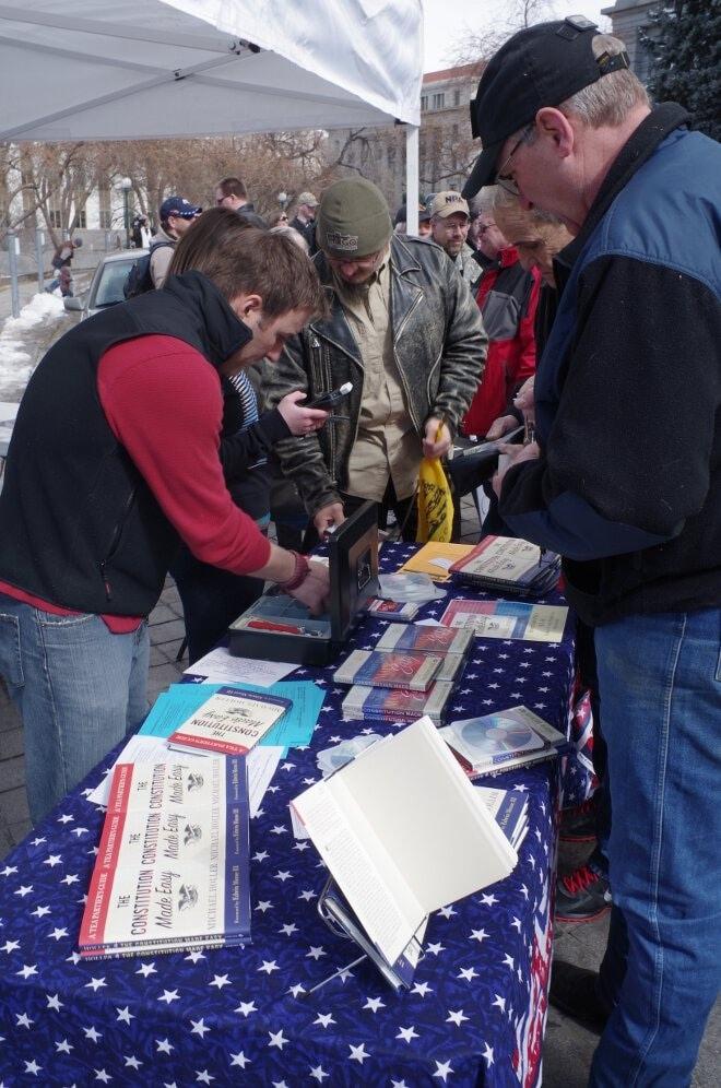 Denver Day of Resistance - IMGP7486