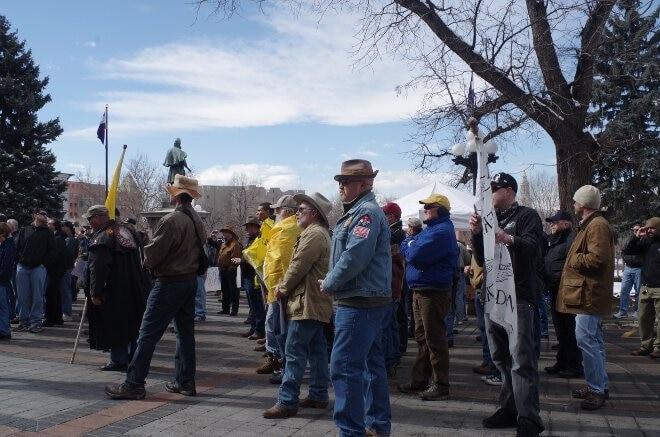 Denver Day of Resistance - IMGP7498