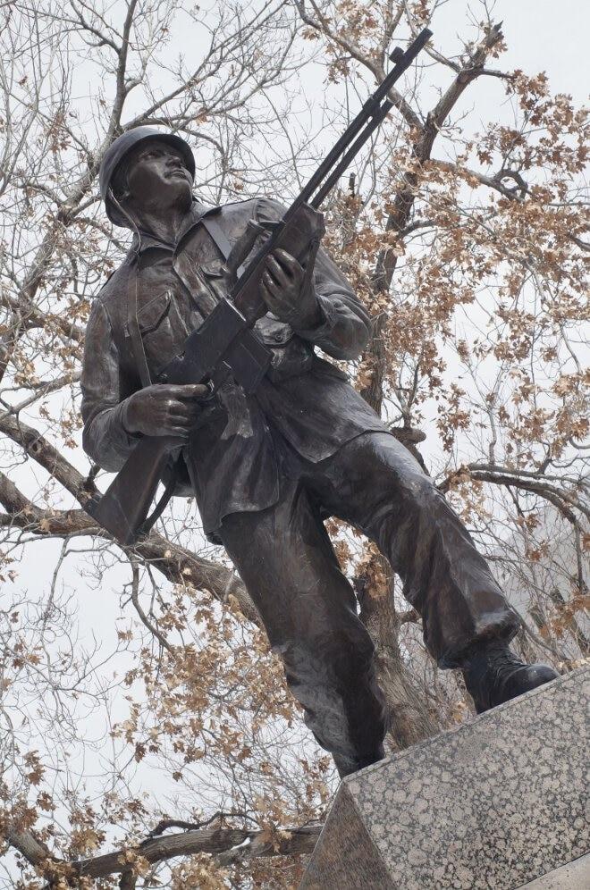 Denver Day of Resistance - IMGP7531