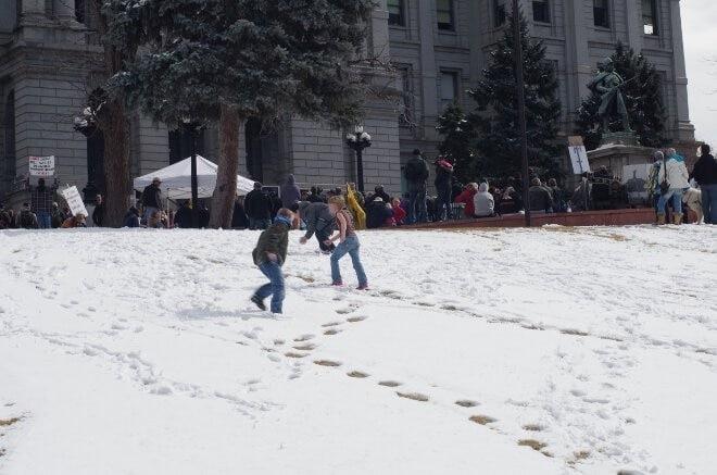 Denver Day of Resistance - IMGP7533