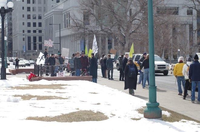 Denver Day of Resistance - IMGP7536