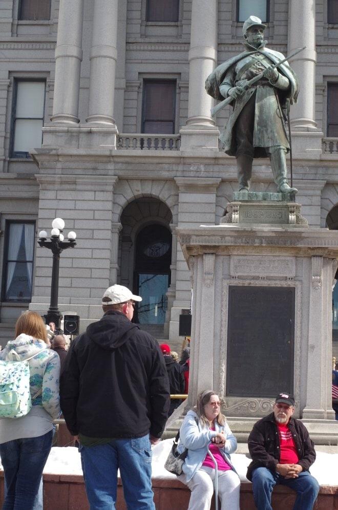 Denver Day of Resistance - IMGP7548