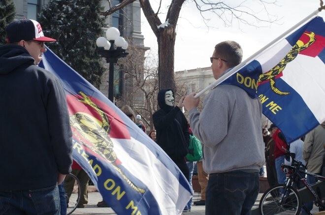 Denver Day of Resistance - IMGP7551