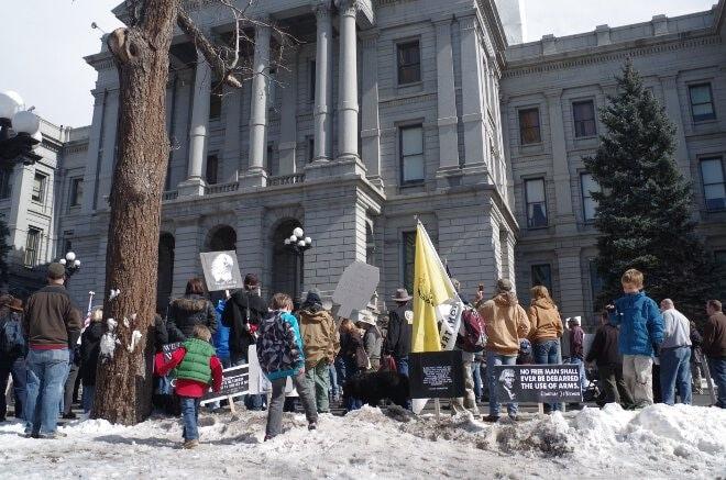 Denver Day of Resistance - IMGP7556