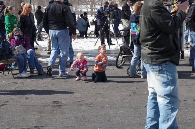 Denver Day of Resistance - IMGP7571