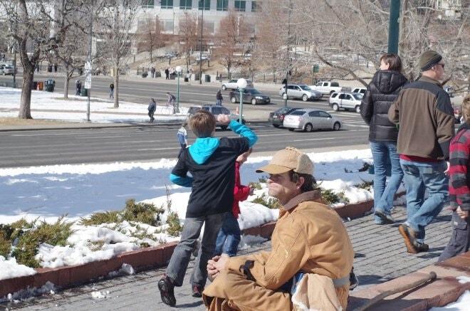 Denver Day of Resistance - IMGP7575