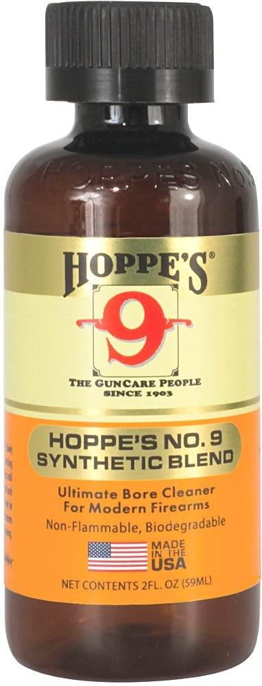 Hoppe's Synthetic Blend