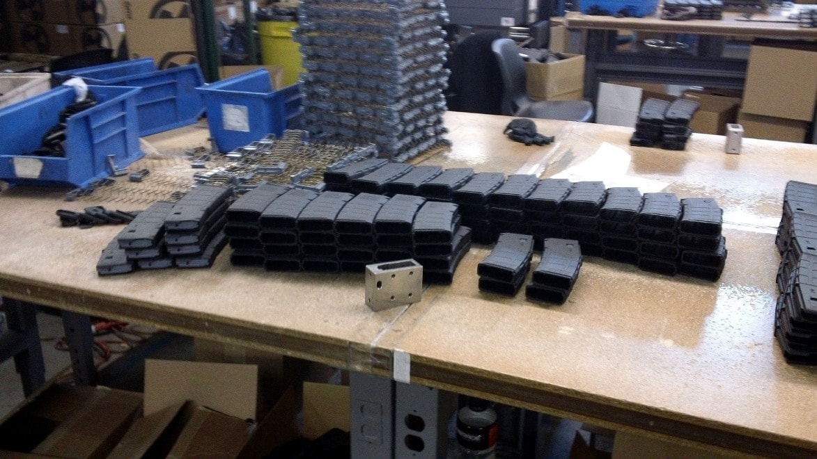 Magpuls-Production-Facility (3)