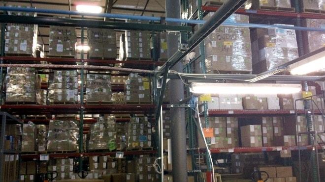 Magpul's Production Facility - DSC00100