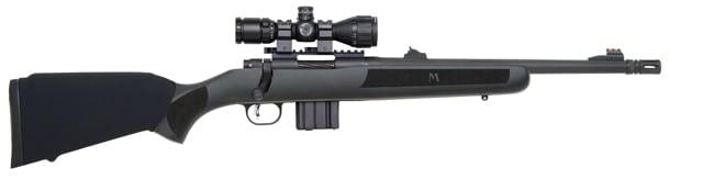 Mossberg_MVP_Patrol_556_A2_Scp_Sights