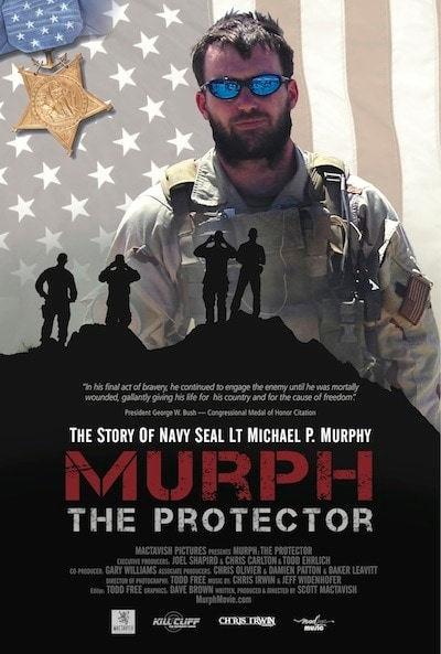 Murph-Poster-Master-Feb2012-400